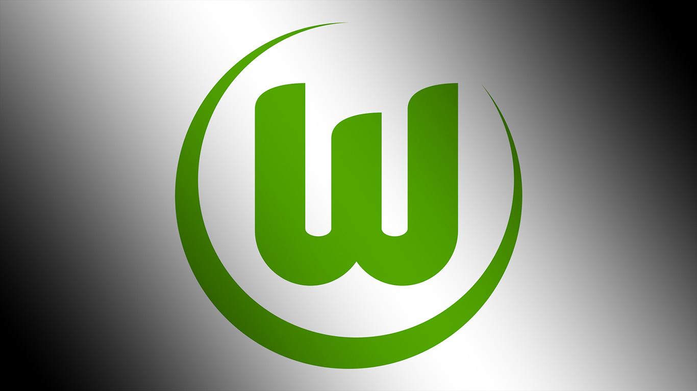 Gründung Vfl Wolfsburg