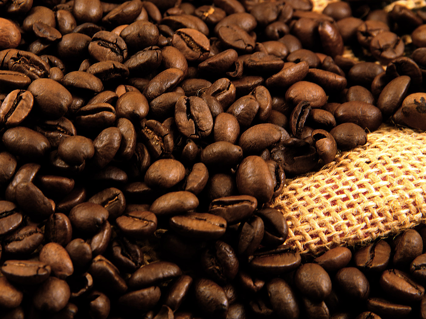Kaffee Gratis