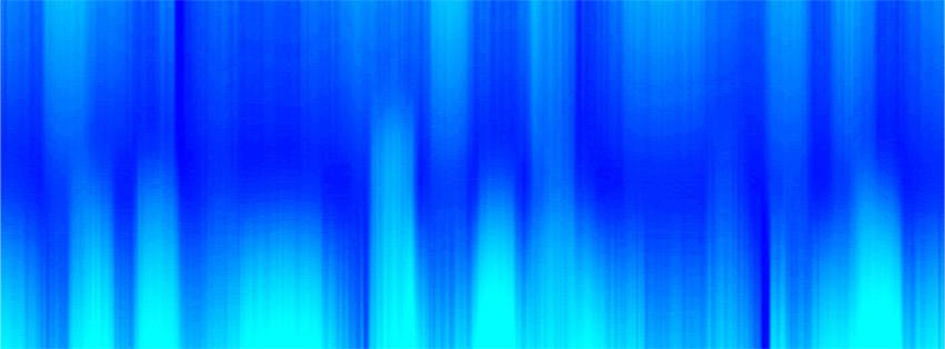 Blau  Farben - Facebook-Titelbilder kostenlos