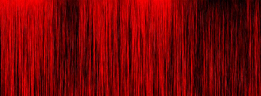 Rot | Farben - Facebook-Titelbilder kostenlos