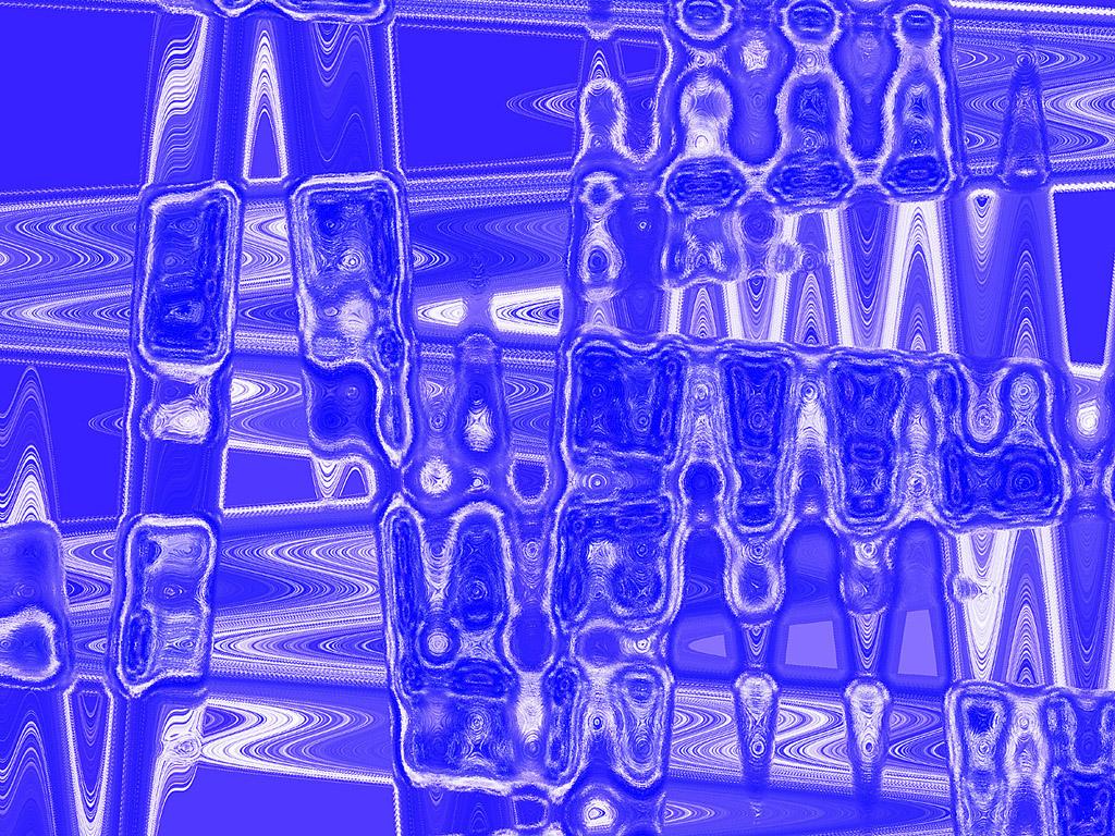 gratis abstrakt bild