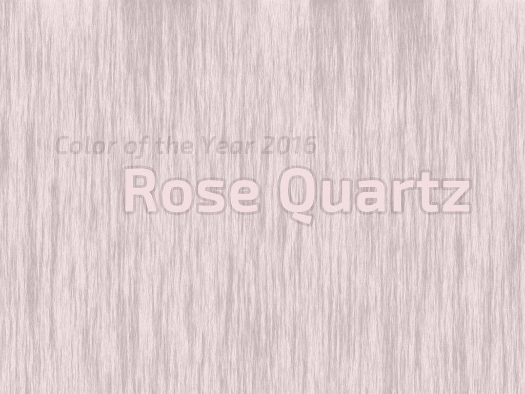 rose quartz 003 hintergrundbild. Black Bedroom Furniture Sets. Home Design Ideas