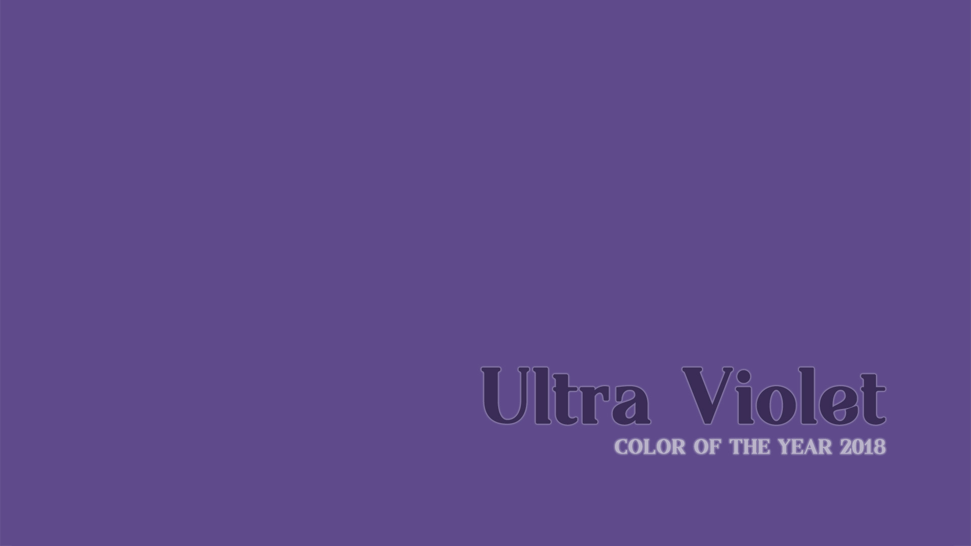 die farbe des jahres 2018 ultra violet hintergrundbilder. Black Bedroom Furniture Sets. Home Design Ideas