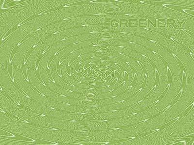 die farbe des jahres 2017 greenery hintergrundbilder. Black Bedroom Furniture Sets. Home Design Ideas