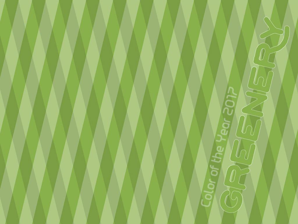 die farbe des jahres 2017 greenery 005 hintergrundbild. Black Bedroom Furniture Sets. Home Design Ideas