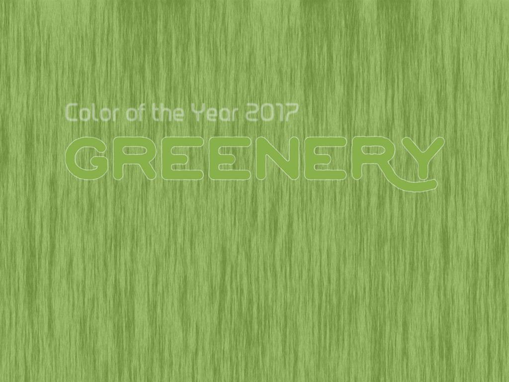 die farbe des jahres 2017 greenery 006 hintergrundbild. Black Bedroom Furniture Sets. Home Design Ideas