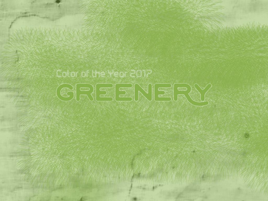 die farbe des jahres 2017 greenery 007 hintergrundbild. Black Bedroom Furniture Sets. Home Design Ideas