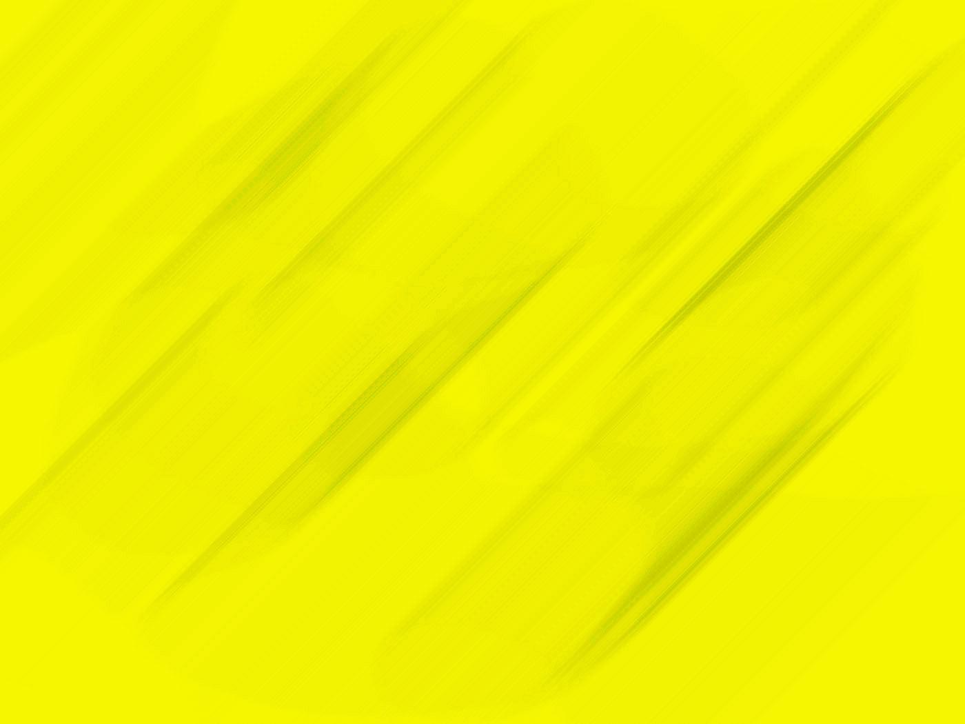 gelbe hintergrundbilder kostenlos