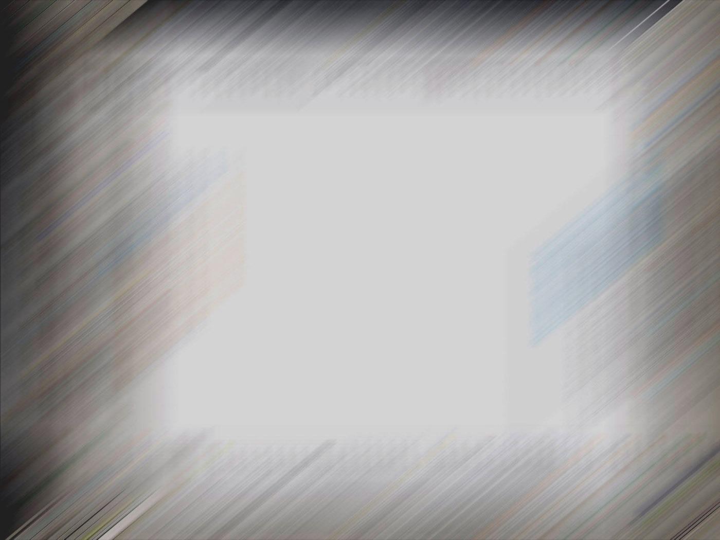 Grau - Hintergrundbilder kostenlos