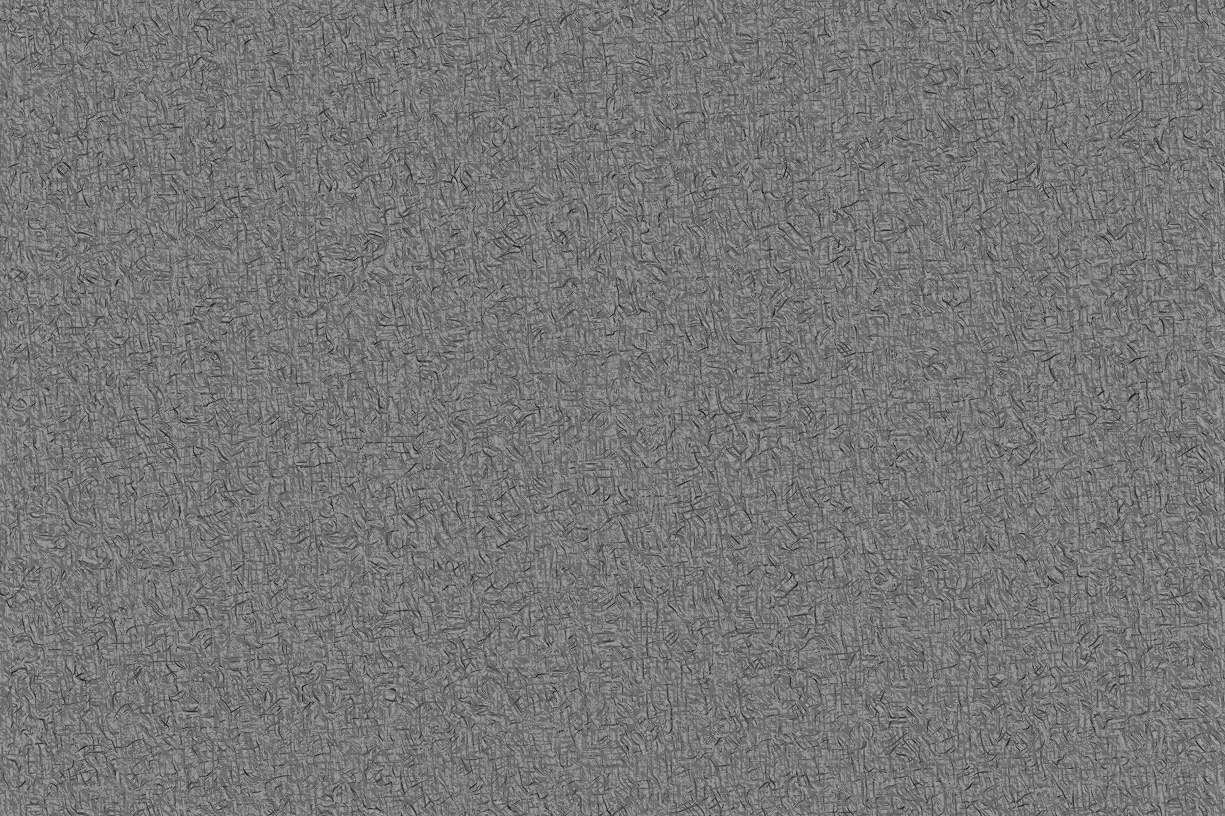 Whatsapp hintergrundbilder grau