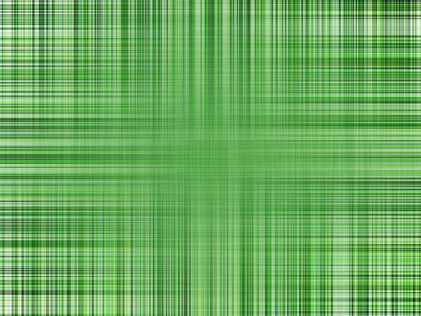 Desktop hintergrund grun