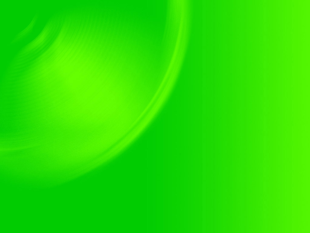 Grün  Grüne Hintergründe für Desktop