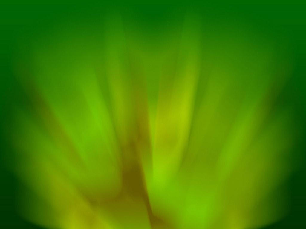 Gr n 026 kostenloses gr nes hintergrundbild for Farben die zu grun passen