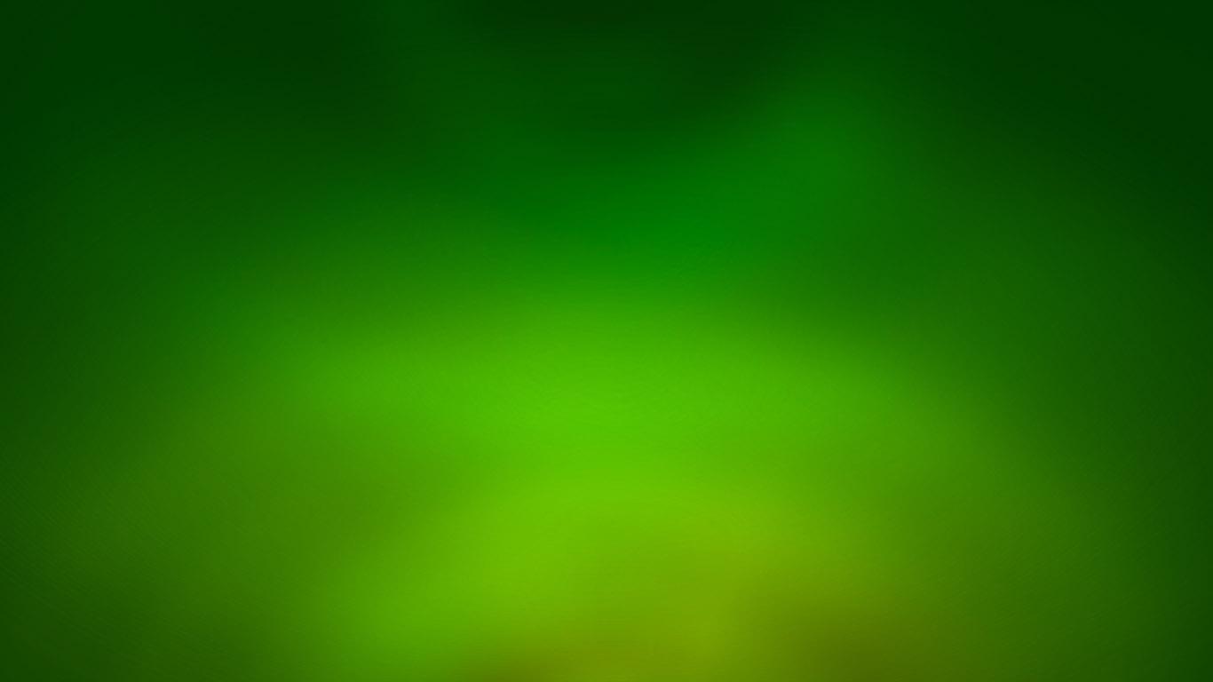Greeen alles grun