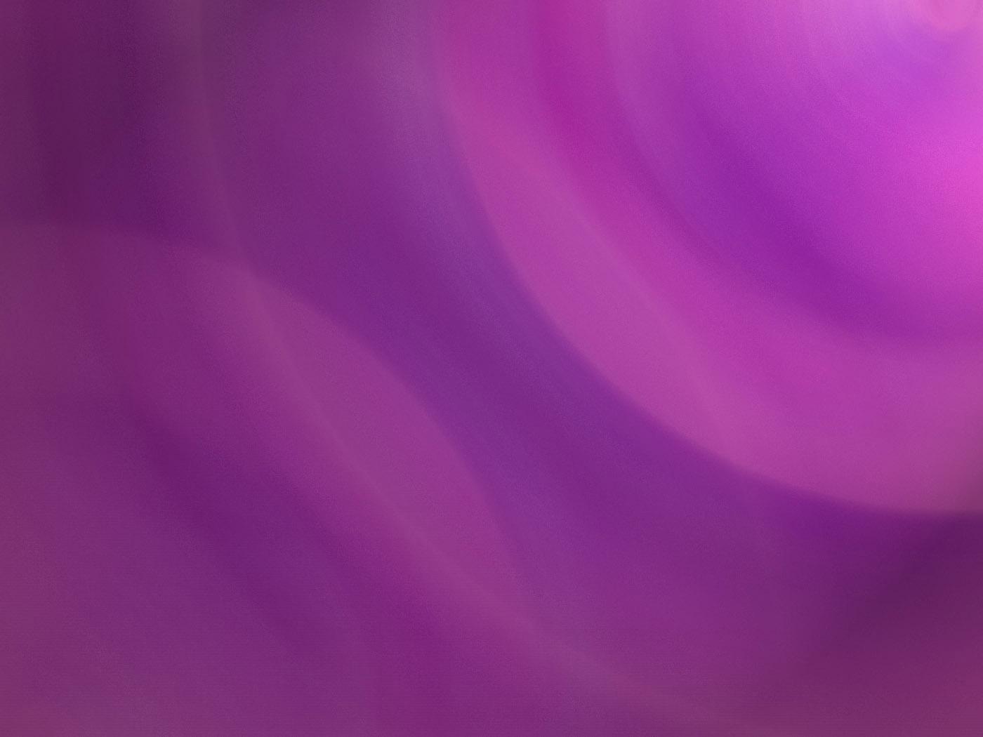 Hintergrunde kostenlos einfarbig