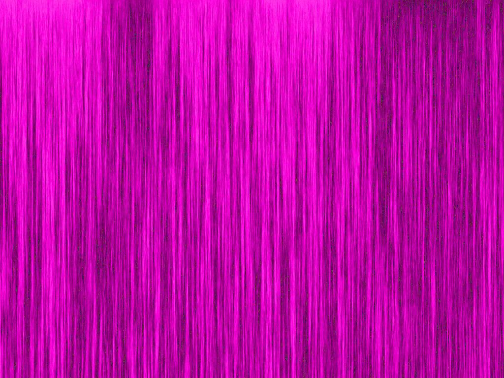 Pinke Hintergrundbilde...