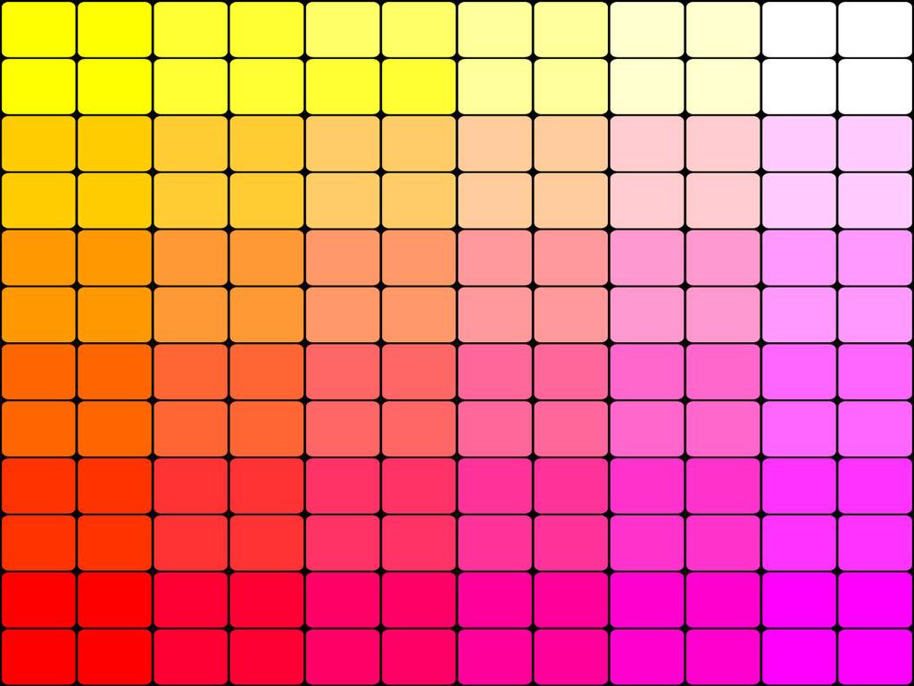 farbpalette 001   kostenloses hintergrundbild