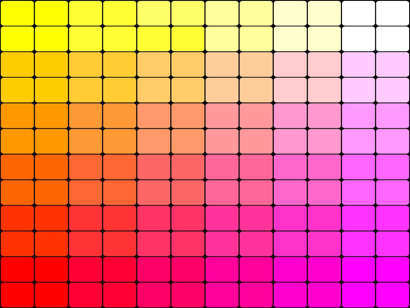 Farbpalette Hintergrundbilder Kostenlos