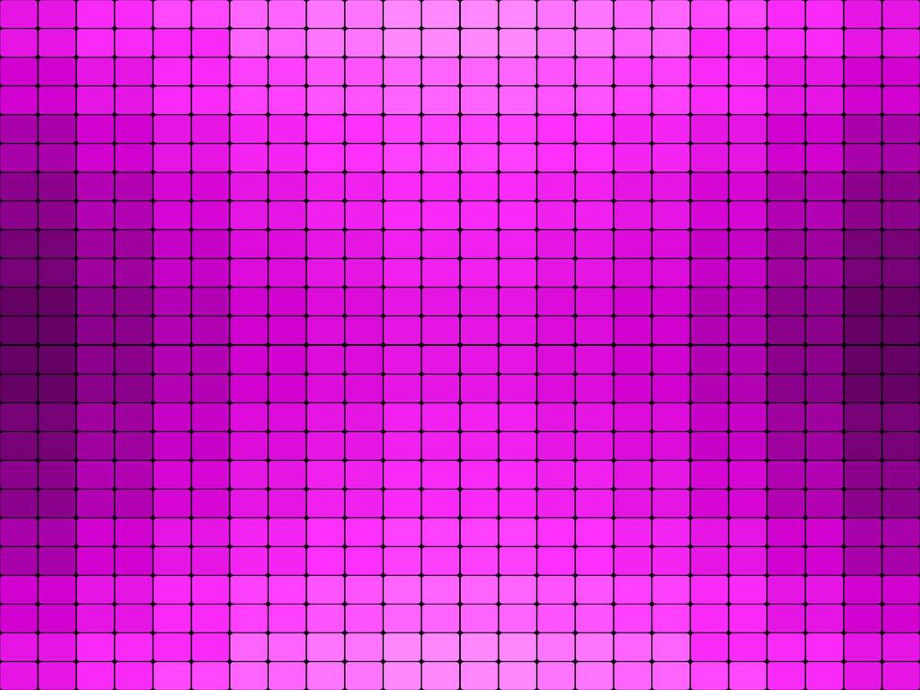 farbpalette 017 kostenloses hintergrundbild