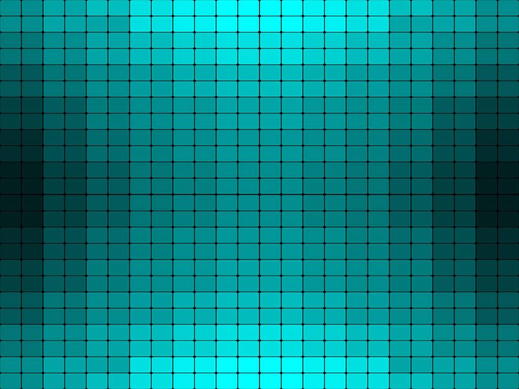 Farbpalette 019 - kostenloses Hintergrundbild