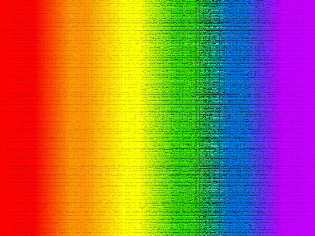 background images rainbow