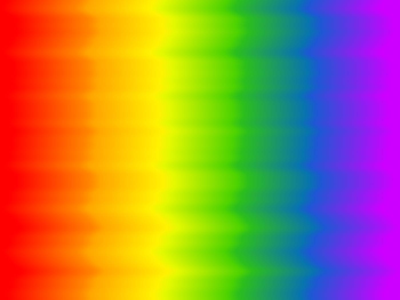 Die Farben Des Regenbogens Kostenlose Bilder