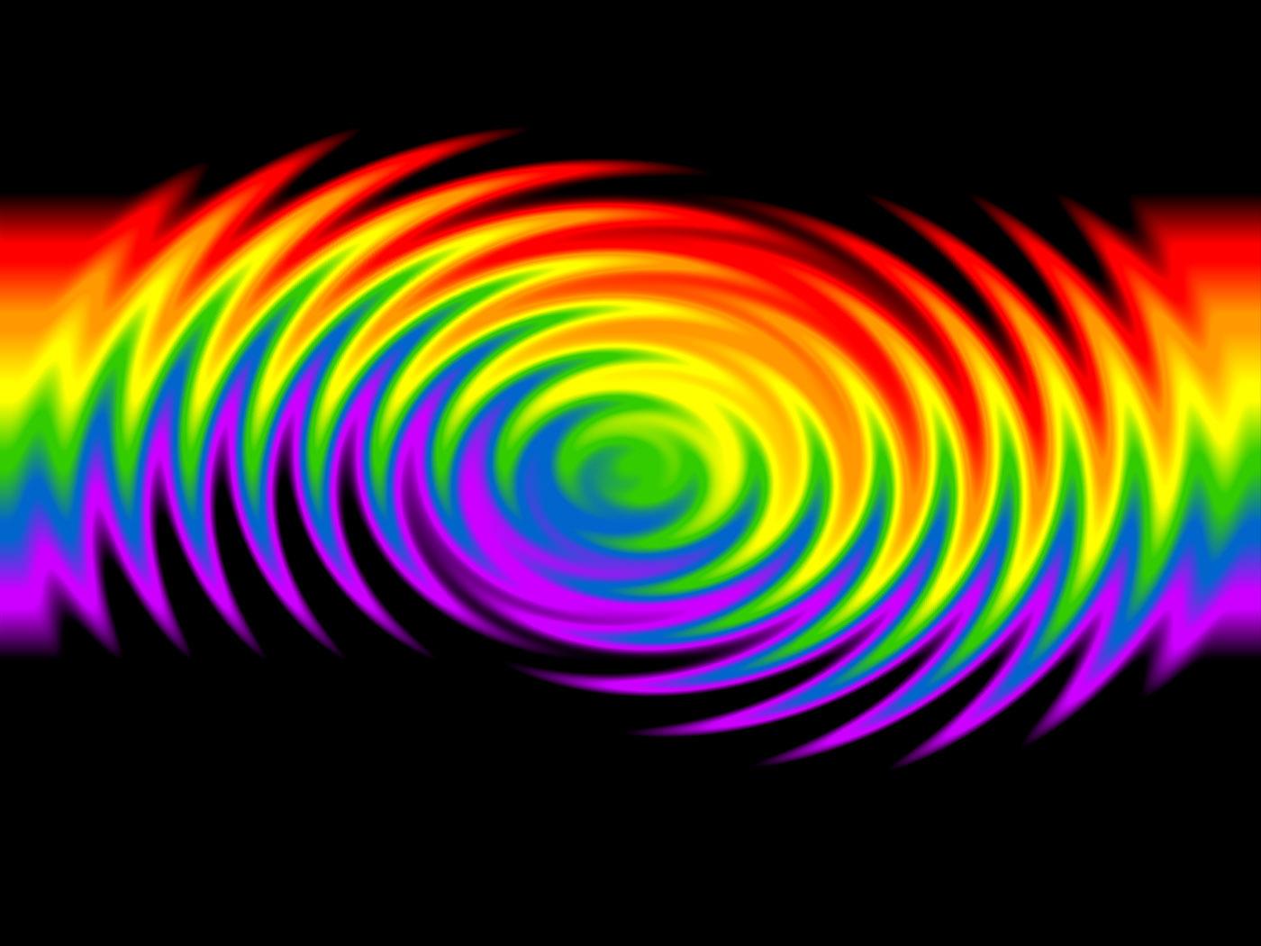 die farben des regenbogens kostenlose bilder. Black Bedroom Furniture Sets. Home Design Ideas