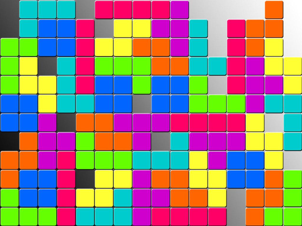 tetris kostenlos