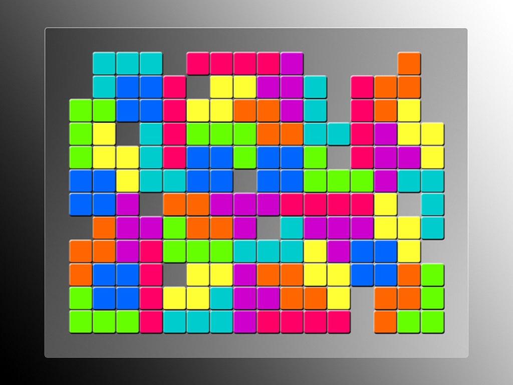 kostenlos tetris herunterladen