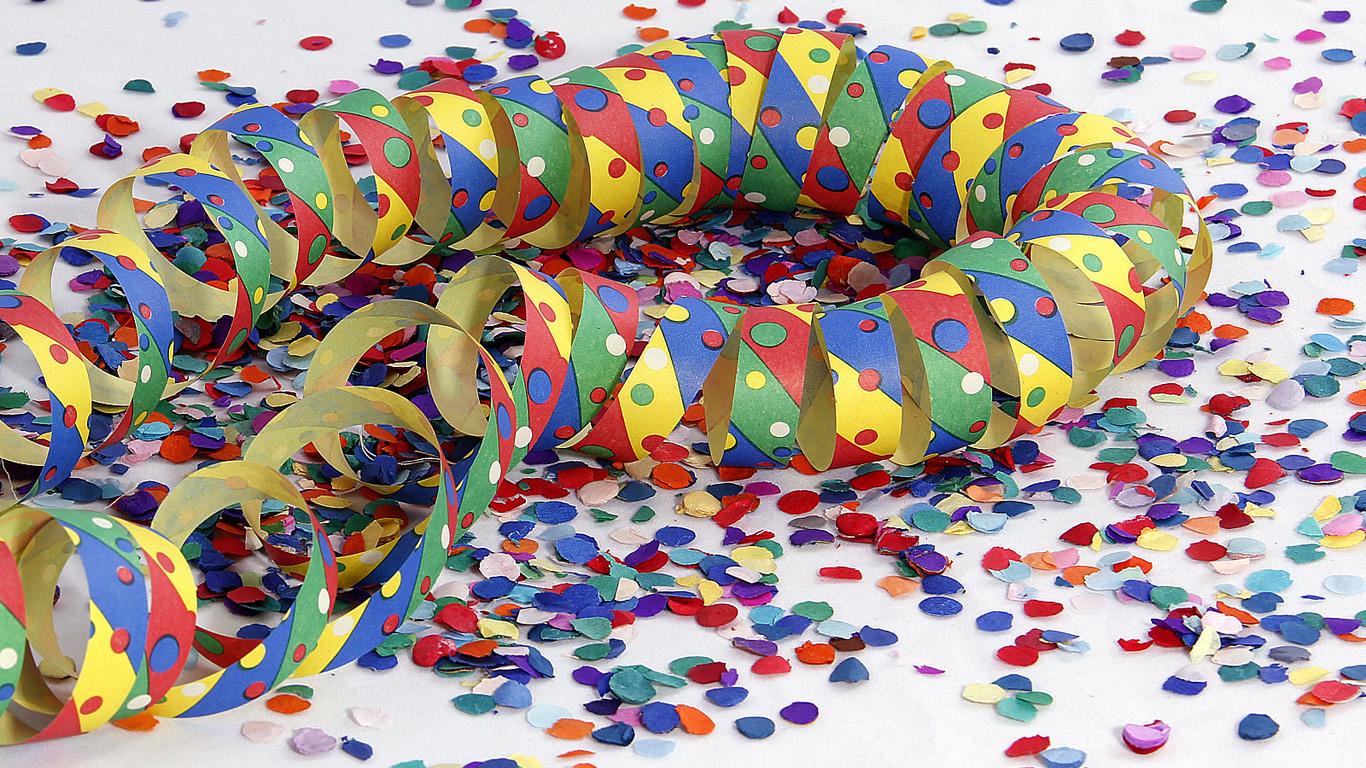 Lustige Bilder Zum Karneval Kostenlos