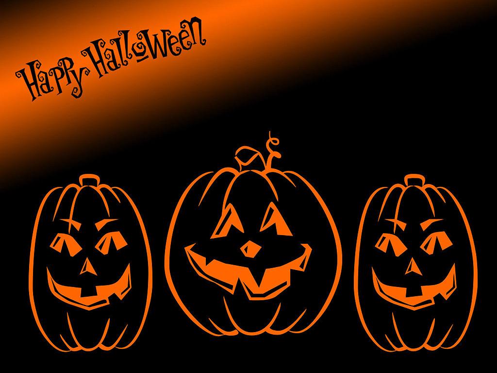Halloween Bilder Whatsapp