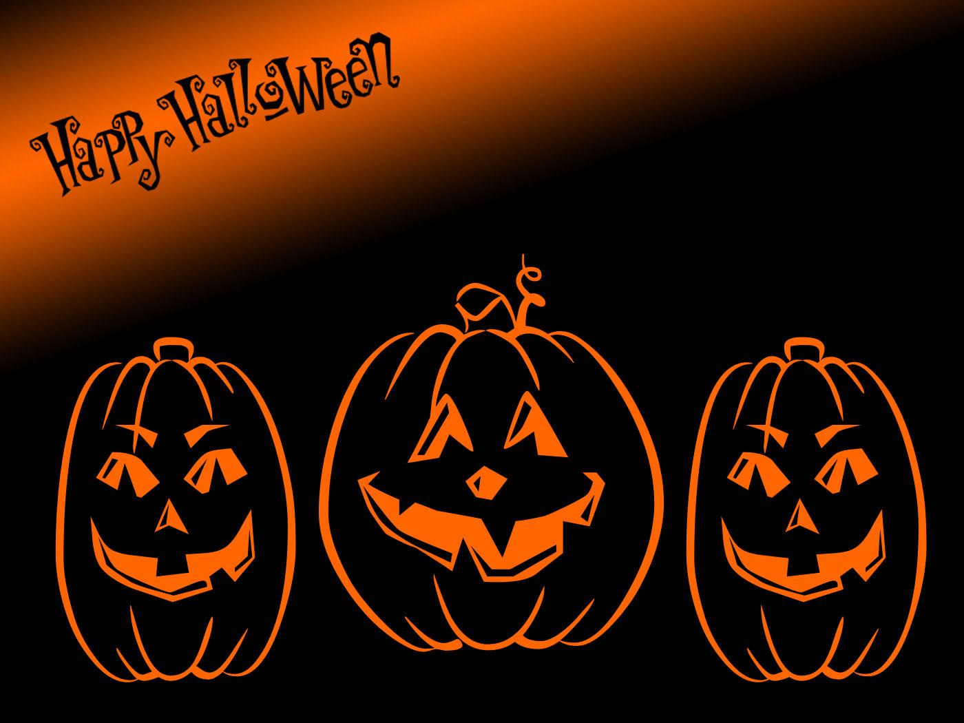 Schöne Halloween Bilder : halloween sch ne bilder kostenlos ~ Eleganceandgraceweddings.com Haus und Dekorationen