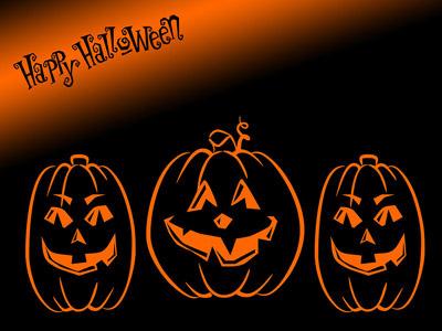 Halloween Schöne Bilder Kostenlos