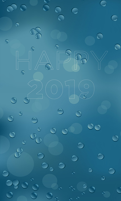 Image Result For Happy New Year Wallpaper