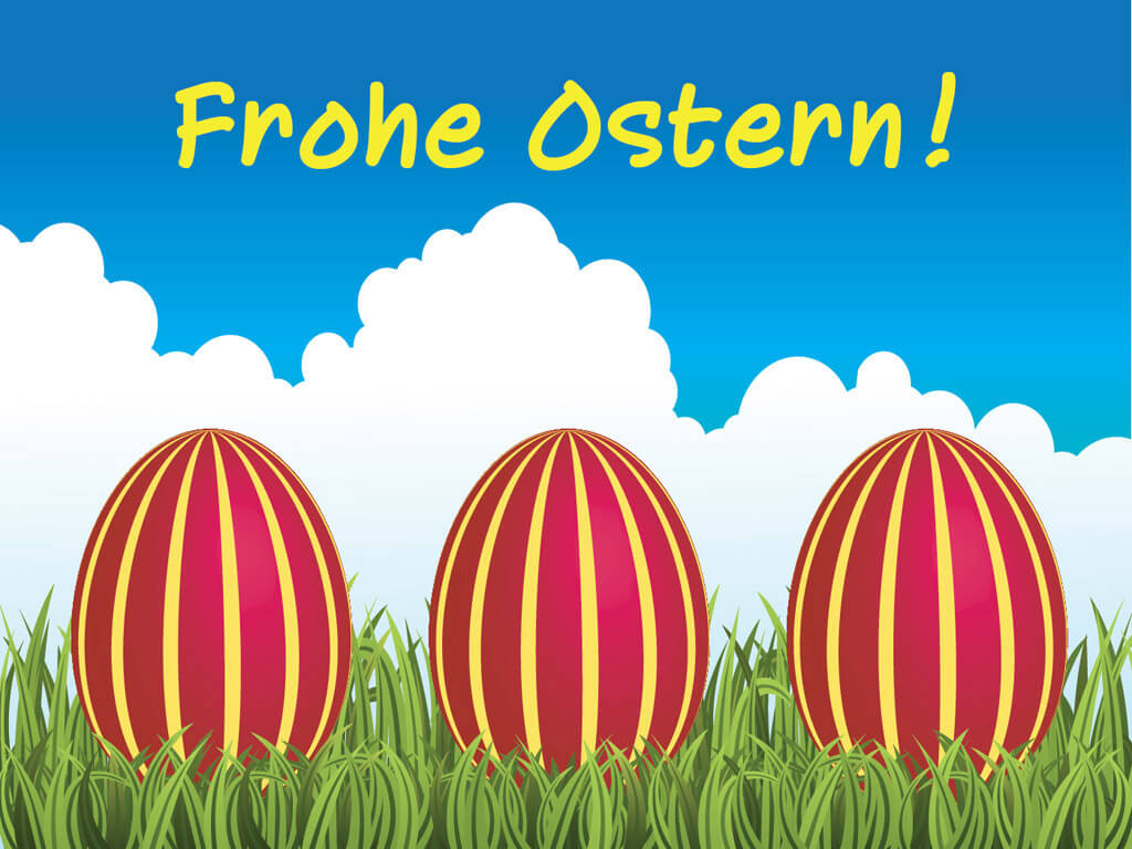 Frohe ostern ostern hintergr nde f r desktop - Wallpaper ostern ...
