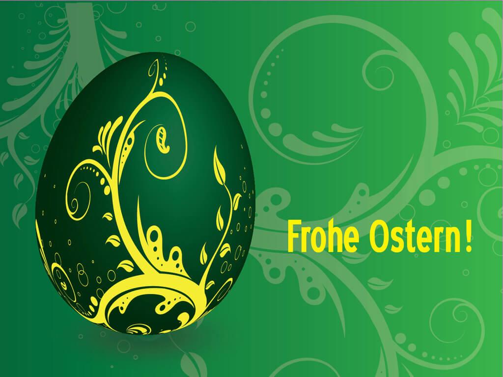 Frohe ostern ostern hintergr nde f r desktop - Ostern wallpaper ...