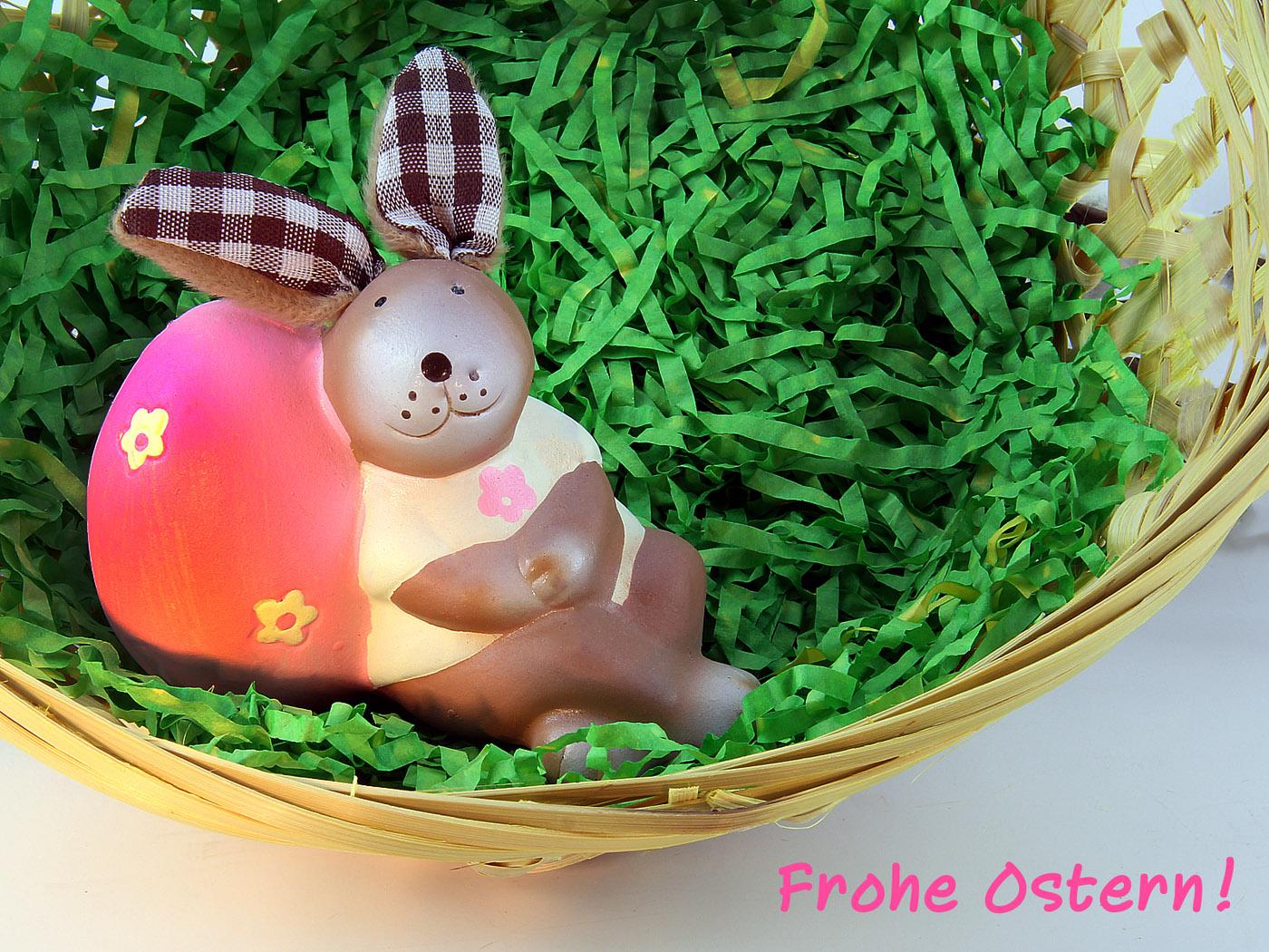 Ostern Kostenlose Osterbilder