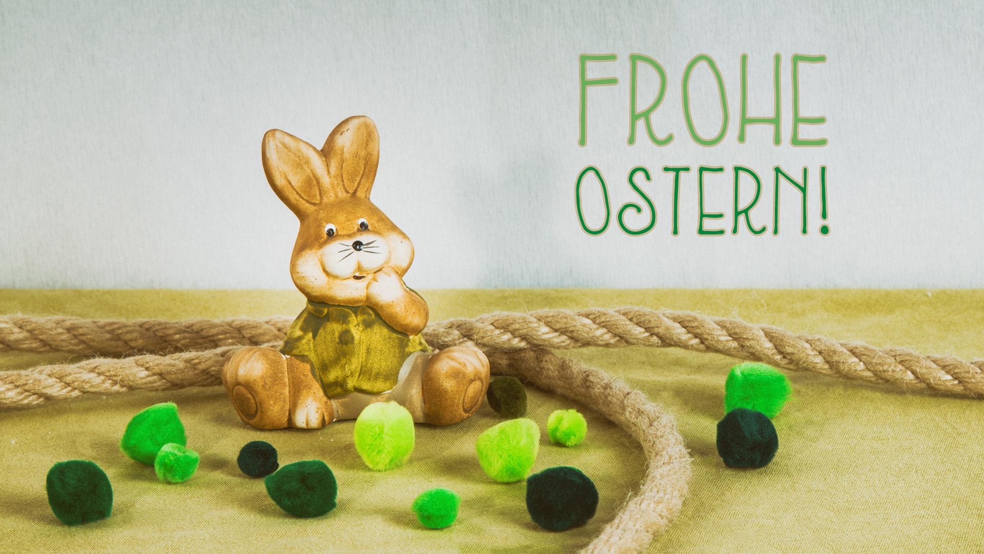 Frohe ostern hintergrundbilder for Wallpaper ostern