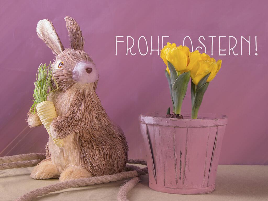 Hintergrundbilder Kostenlos Ostern frohe ostern 005 hintergrundbild kostenlos