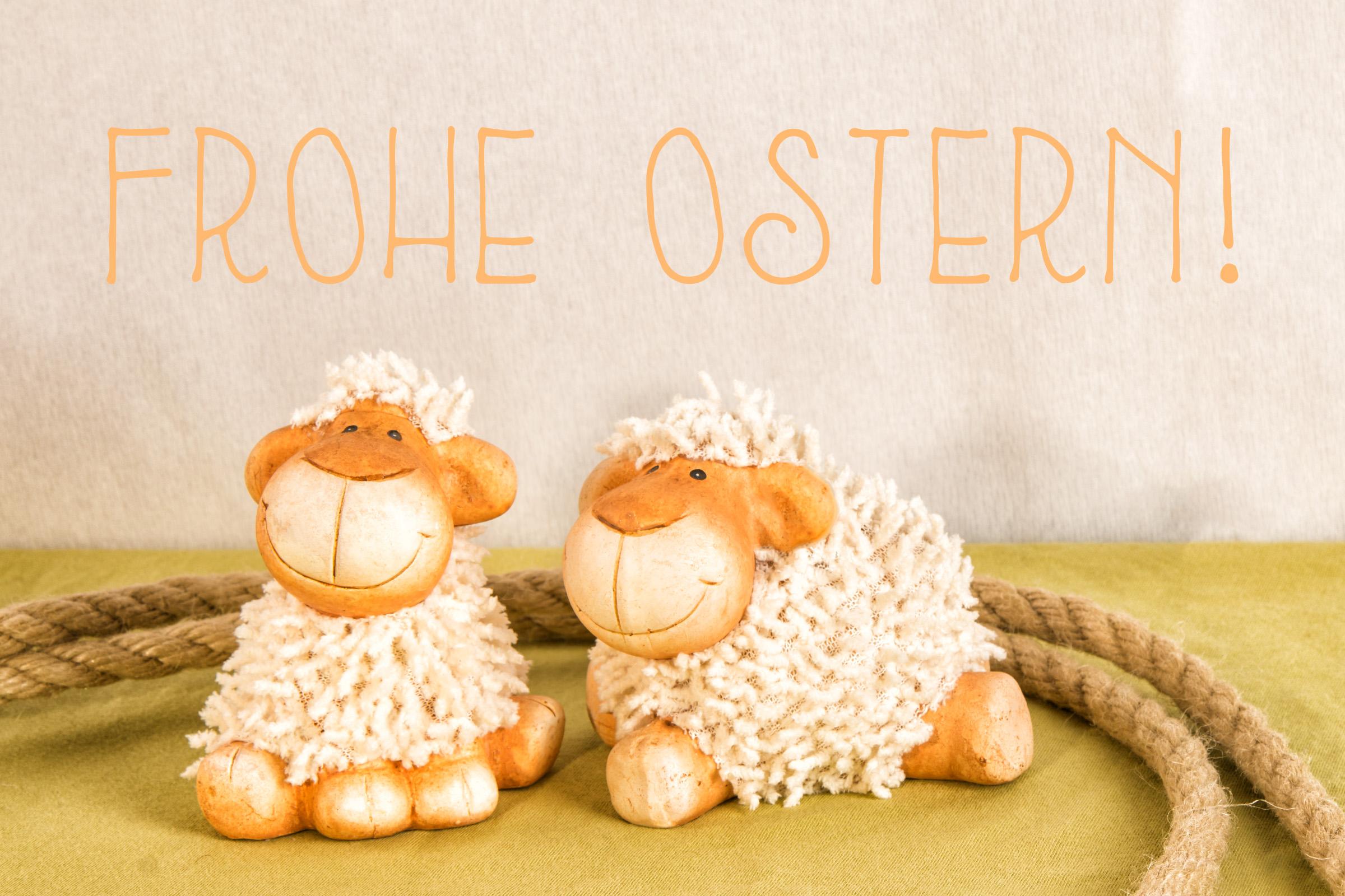 Frohe ostern hintergrundbilder for Lustige bilder zu ostern