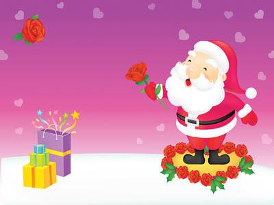 weihnachten hintergrundbilder download ohne registrierung. Black Bedroom Furniture Sets. Home Design Ideas