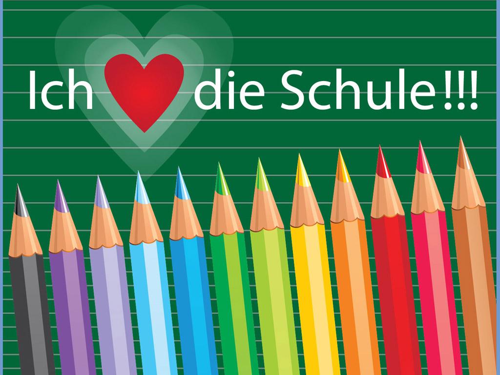 Arbeitsblatt Vorschule ostern englisch foto : Schule 002 - Hintergrundbild Kostenlos