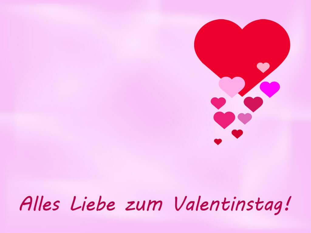 Alles liebe zum valentinstag hintergrundbilder kostenlos for Valentinstag bilder kostenlos