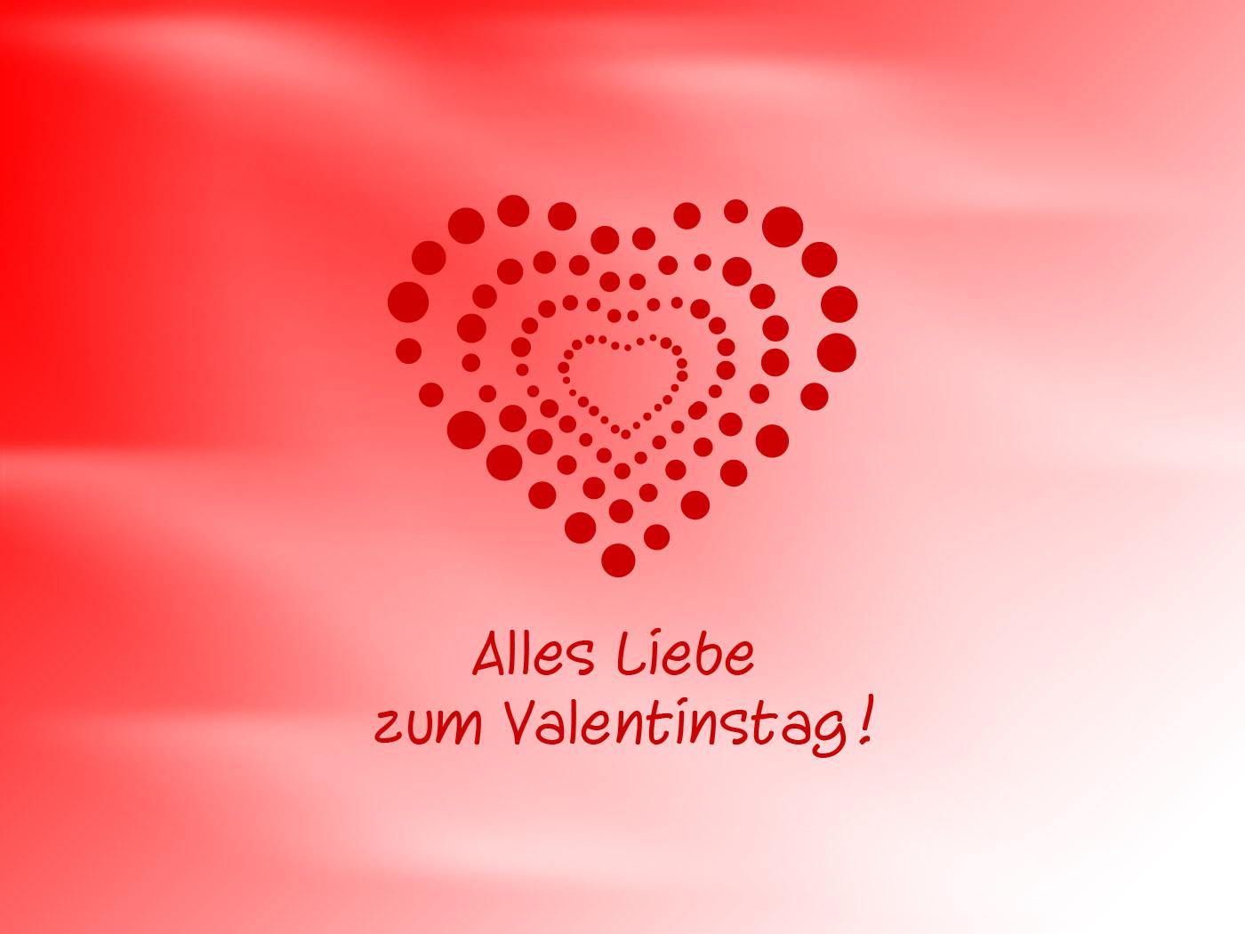 Valentinstag Kostenlos Bilder