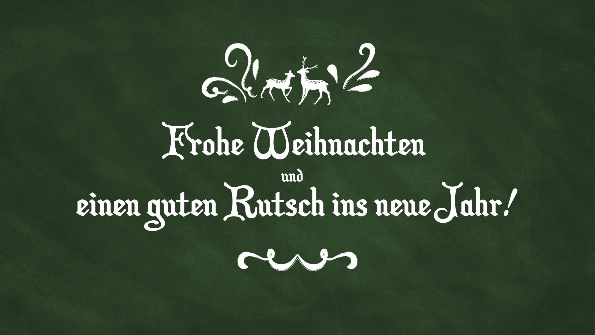 Großartig Frohes Neues Jahr Malvorlagen Ideen - Malvorlagen Von ...