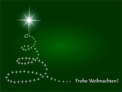 Frohe weihnachten hintergrundbilder kostenlos weihnachten - Weihnachtskarten download ...