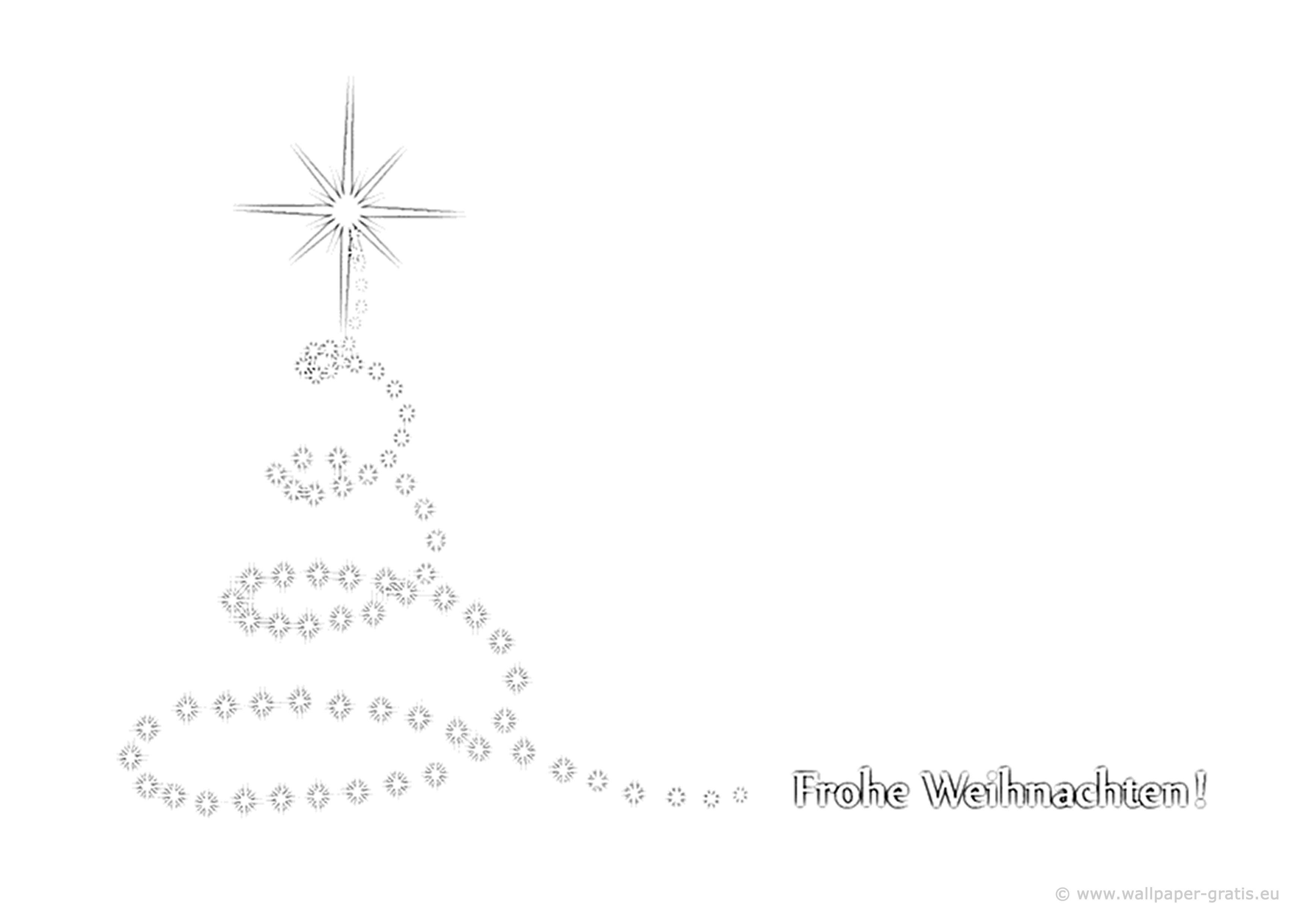 frohe weihnachten 001 kostenloses hintergrundbild f r. Black Bedroom Furniture Sets. Home Design Ideas