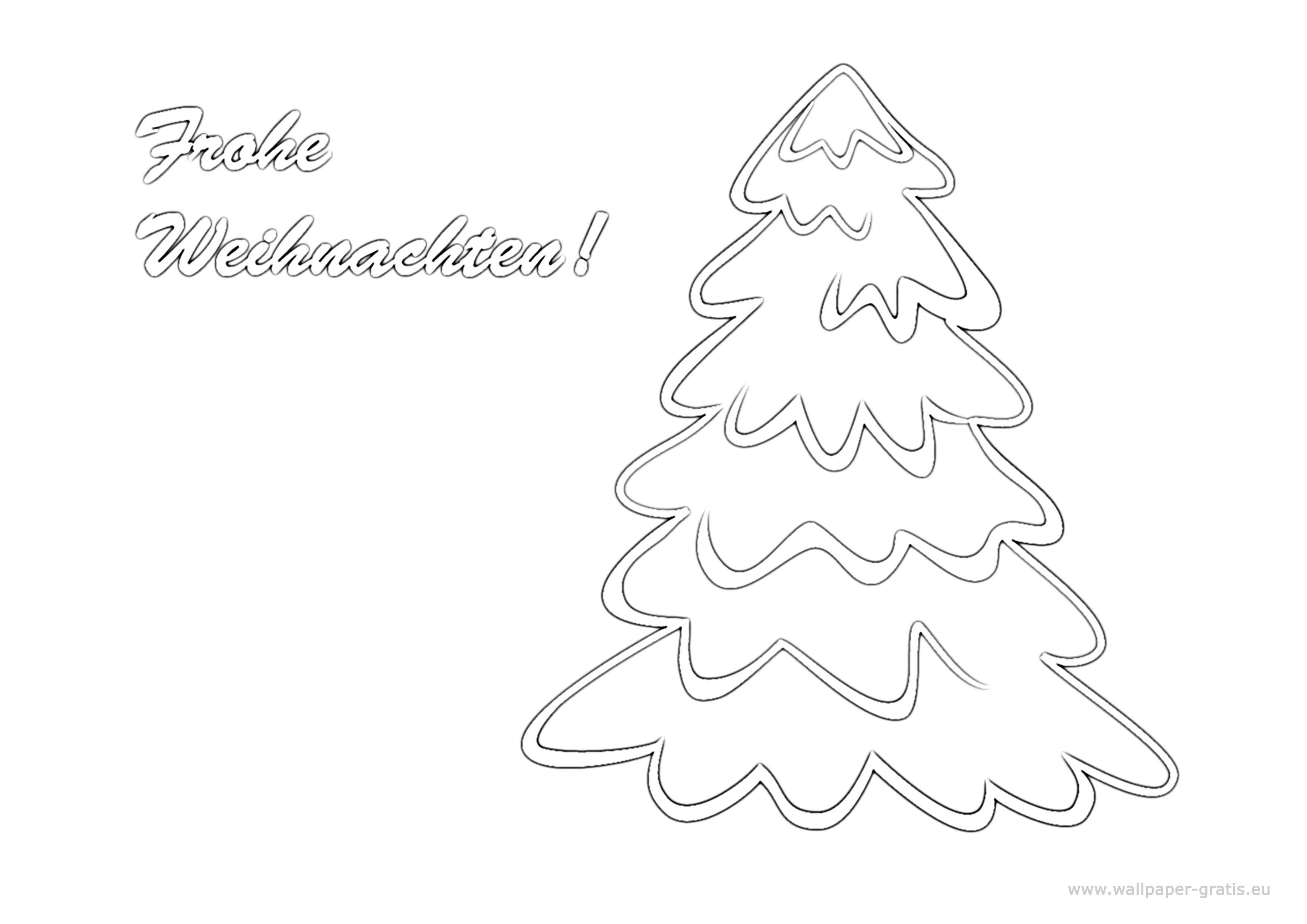 frohe weihnachten 002 kostenloses hintergrundbild f r. Black Bedroom Furniture Sets. Home Design Ideas