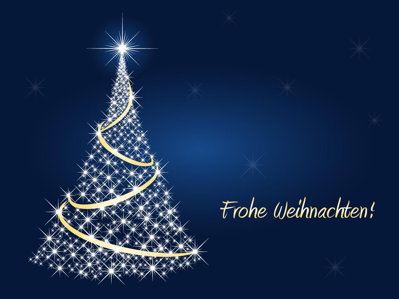 Kostenlose Bilder Frohe Weihnachten.Frohe Weihnachten Hintergrundbilder Kostenlos Weihnachten