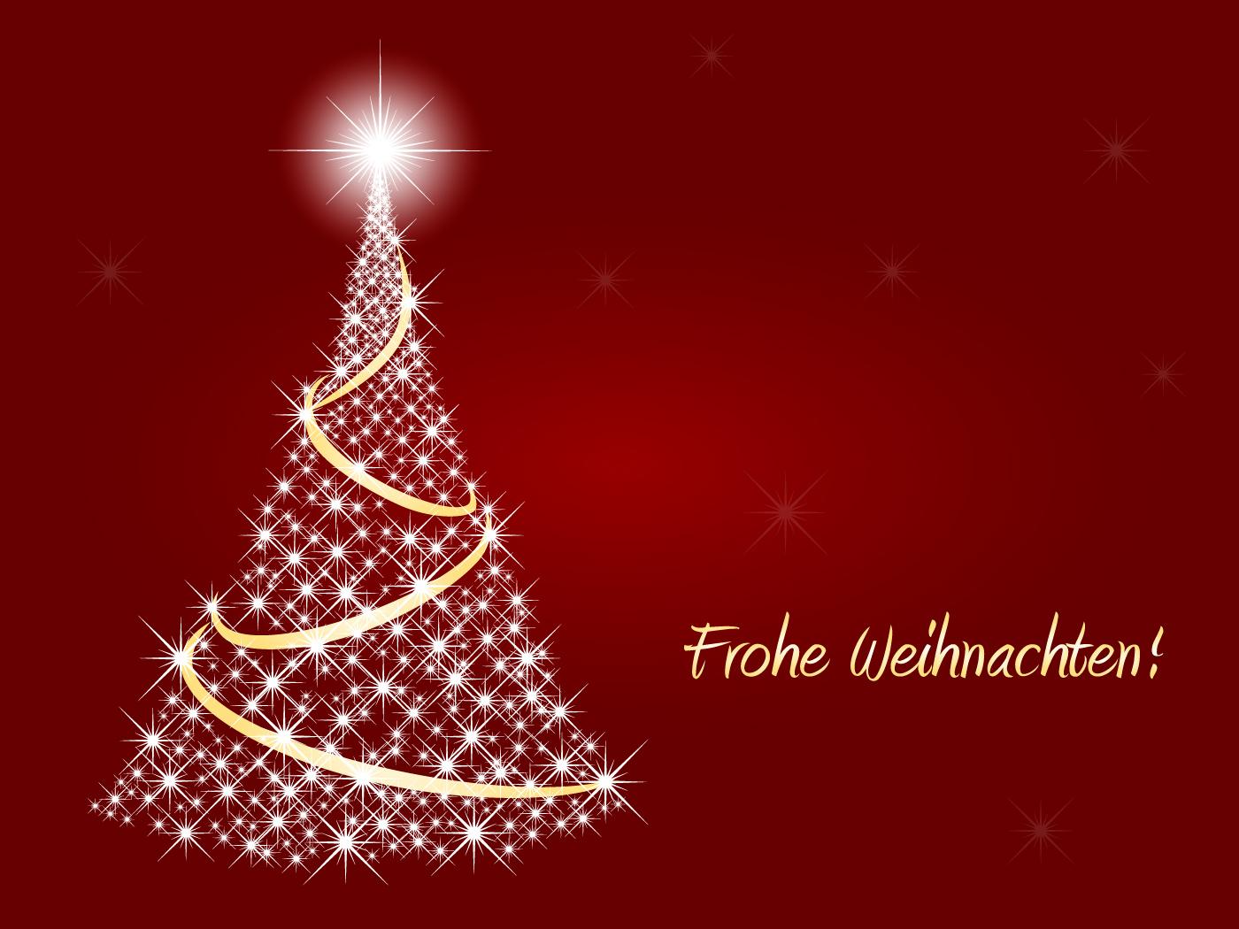 Frohe weihnachten hintergrundbilder kostenlos weihnachten - Weihnachtskarten drucken gratis ...